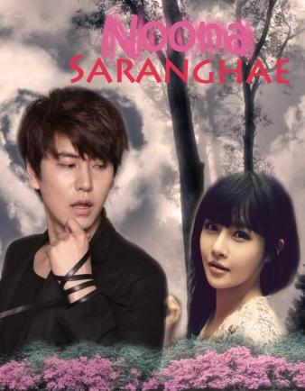 Noona Saranghae