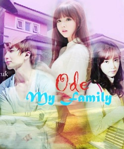 Ode_My_Family - Poster copy