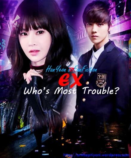 EX - Poster copy