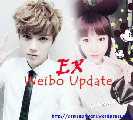 4_EX_-_Weibo_Update_-_Poster