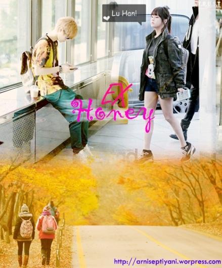 5_EX_-_Honey_-_Poster