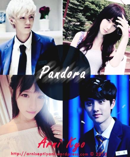 Pandora_-_Poster_2