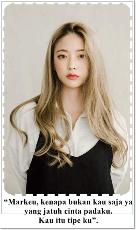 ophelie yeon