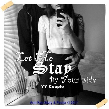 536fb7303a07b87e8e27932e1d38a26e--cute-relationship-goals-couple-relationship